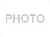 Фото  1 Металлочерепица 0,5мм Польша, Германия. Матполиэстр -структурный мат. Производство 1 день. www. ukrdah. kiev. ua 95010